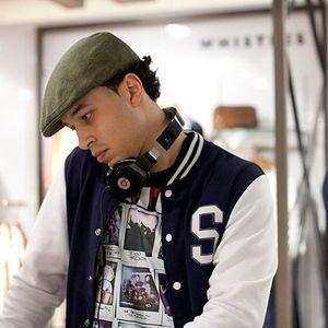 Melvo Baptiste 'Eclectic Show' / Mi-Soul Radio / Mon 7pm - 9pm / 20-04-2015