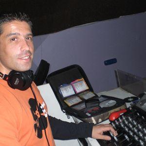 Back 2 2007