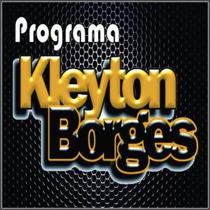 Programa Kleyton Borges no Zé Pileque 19-12-2017