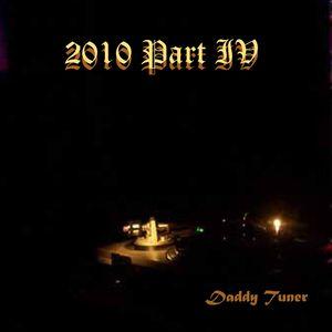 2010 Part IV