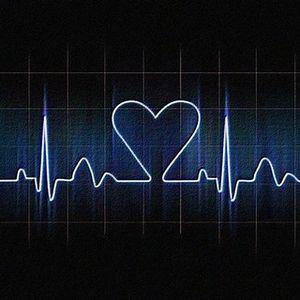 Heartbeat - Rocco Mix