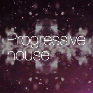 DJ HACKs BEST EDM of 2014 (PROGRESSIVE HOUSE) by DJ SHOTA