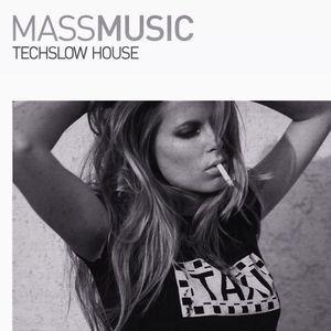Mass Music