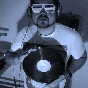 Beat PolicE Habitat 2012 DJ Comp Entry