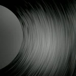 RBE Vintage: DJ Set Kevin Jee (Balmoral, 1996)