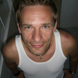 Michael Otten - Demo 02/2012