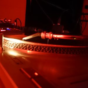 DJ Kayche - Enjoy your Life!!!!