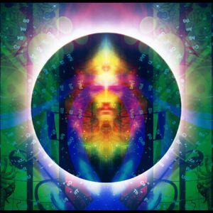 Meditational Music