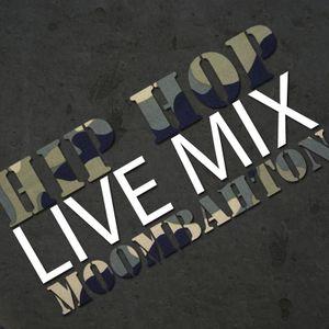 »Moombahton«»HipHop«    »Feb'13«»MixedByGram«
