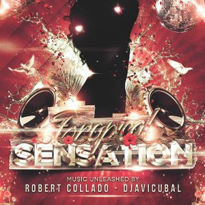 Robert Collado & DJavicubal Summer 2012