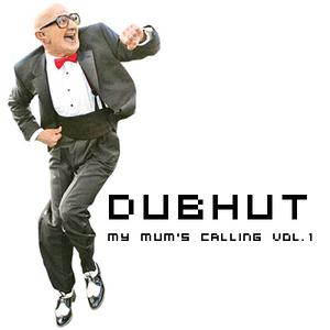 My Mum's Calling Vol. 1