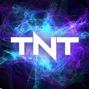 TnT - Playlist.1