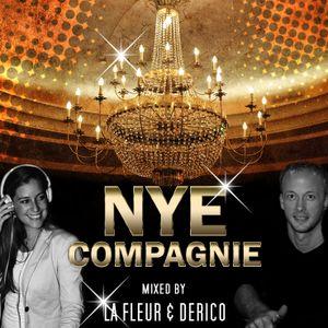 NYE Compagnie 2013