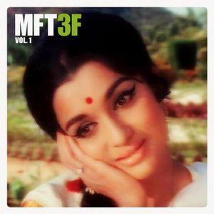 MFT3F Vol. 1