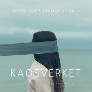 Living Room Sessions Vol .4