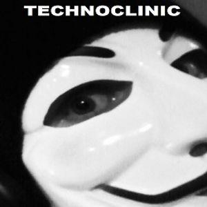 Meth&Roe - episode 21 techno2018