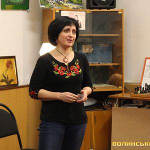 Книгобачення - Дара Корній