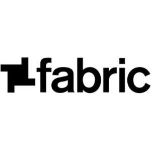 FD Fabric Promo Mix April 2010