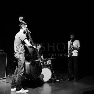 Conversations avec Jérôme Noetinger, Will Guthrie et Jean-Luc Guionnet - Festival Sonore 2012
