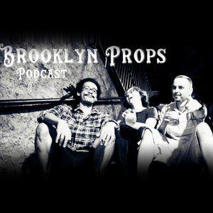 Brooklyn Props - The DJ Ayres Episode