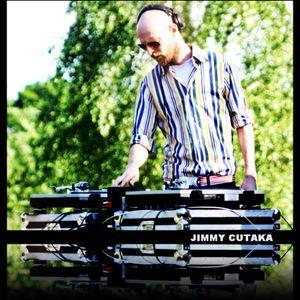 STEREOCITY 2012 EXCLUSIV MIX BY JIMMY CUTAKA