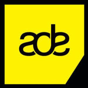 October 2013 Podcast ADE WEEK