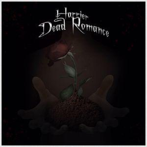 Harrier - Dead Romance #001 (Guest: Jonny Slide)