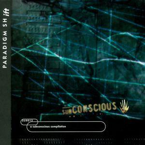 Wild Planet - A Subconscious Compilation