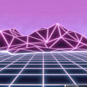 [ M I N _ 2 _ M A X ] - Electro / Techno - Galactic Funk