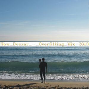 How_Beezar: Overfitting Mix /2013