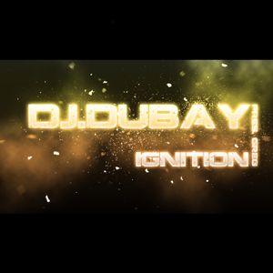 Dj Dubay pres. Greg - Ignition