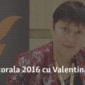 Interviul diiminetii cu președintele Consiliului Coordonator al Audiovizualului. - octombrie 03, 201