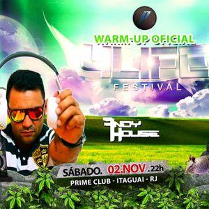 ESPECIAL PRIME CLUB
