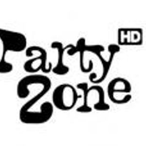 Housekell - PartyZone 2012