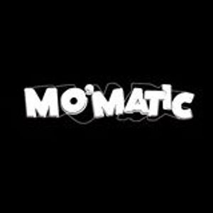 Mo'Matic