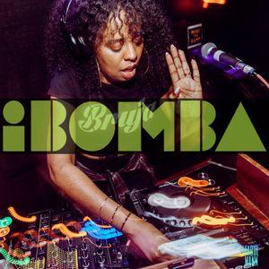 Bembona Live @iBomba