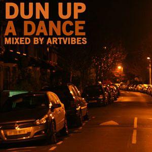 Dun Up a Dance