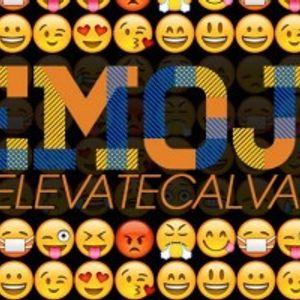 Emoji Part 2 - Audio