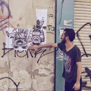 Rimas Rebeldes 3.17 (05/08/2012)