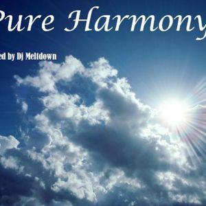 Pure Harmony Episode 002