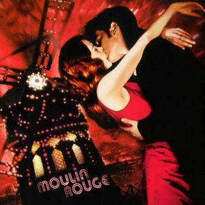 S-zone: Moulin Rouge