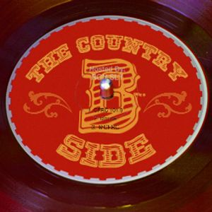 Revival Country 1