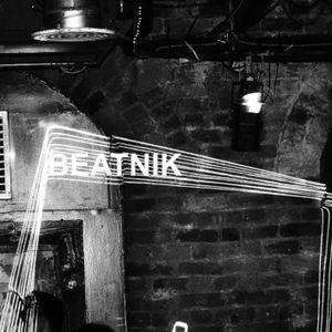 Danny Phillips - Beatnik