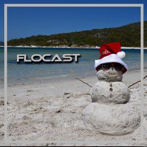 Peter Floman - Flocast 050