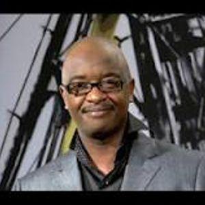 Alex Granger talks active selling with Michael Jackson, professional speaker