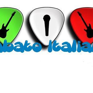 Radio MusMea – Sabato Italiano – puntata 12