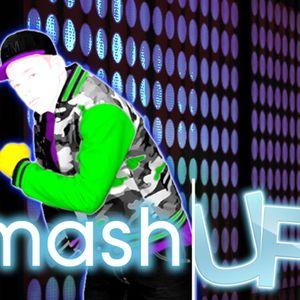 Dance mash up 2013