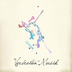 Verbreiten Music - Mene