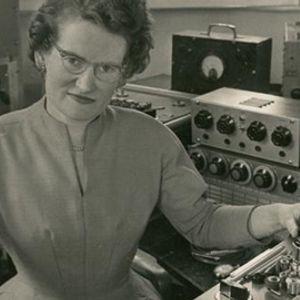 Techtube Radio Episode 2 - DJ Grover