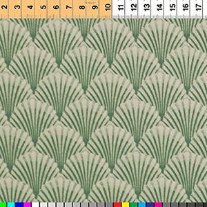 polyester schwestern